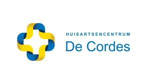 Huisartsen De Cordes