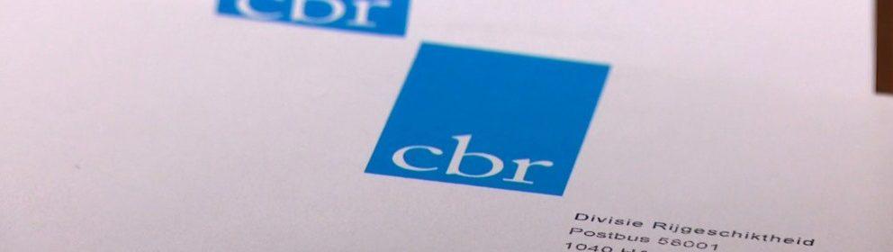 cbrbewijsweb181-1000x562-e1552983974263