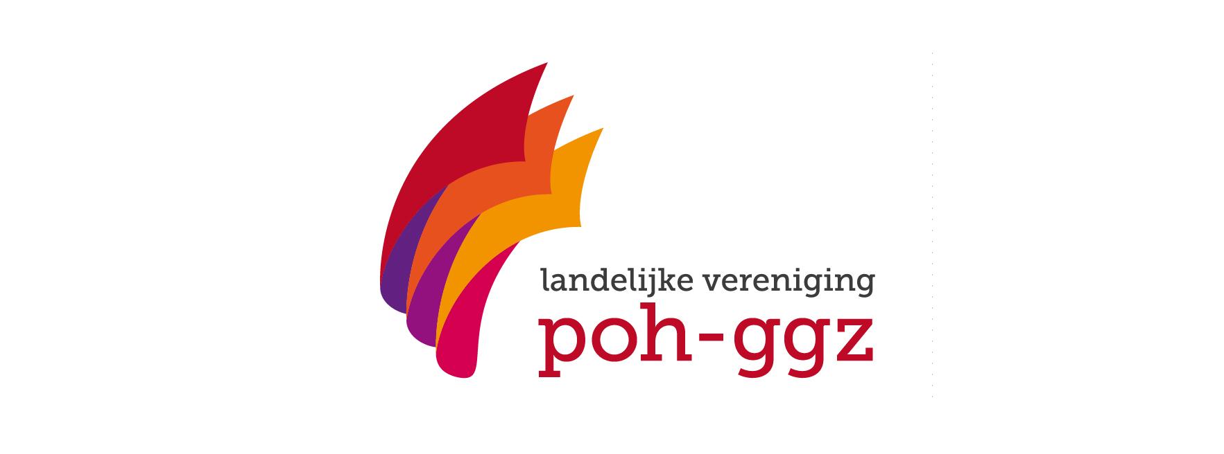 logo-poh-ggz-1