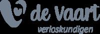 Logo-400-200×68